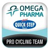 Omega Pharma -Quick -Step