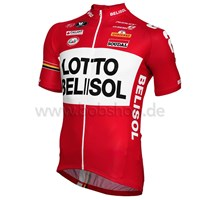 Lotto -Belisol -ss