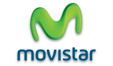 Wielershirts Movistar