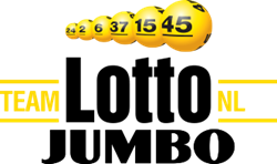 Team _Lotto NL-Jumbo _logo