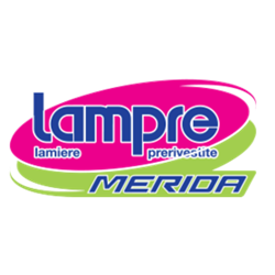 Lampre -Merida -Team -logo (1)