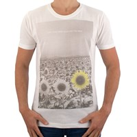 Whitstable T- shirt