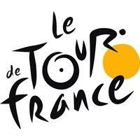 Wielershirts Witte Trui Tour de France
