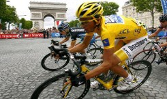Yellow -jersey -tour -de -france