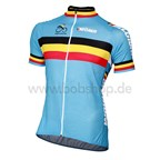 Belgie -wielershirt -2015